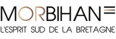 Conseil départemental du Morbihan