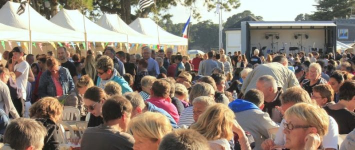 Centre Morbihan Communauté