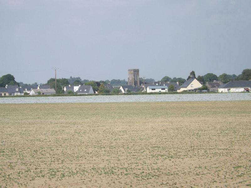 commune rurale