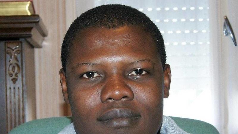abbé Joannès Alewona
