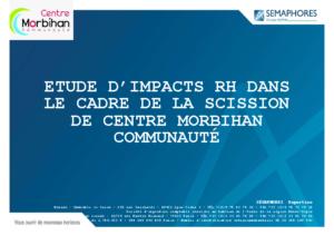 Annexe ETUDE D'IMPACT RH partage CMC