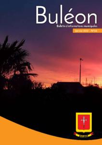 Magazine Municipal 2020